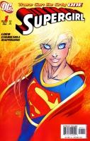 Supergirl-01b