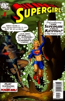 Supergirl-01d-3rd-printing