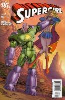 Supergirl-03b-clean