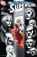 Supergirl 04