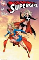Supergirl 05