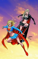 Supergirl-05b-clean