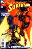 Supergirl-06b