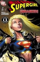 Supergirl-07