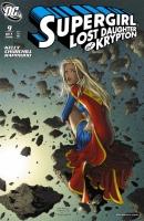 Supergirl-09