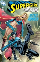 Supergirl-11