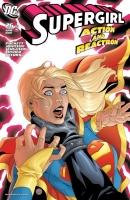 Supergirl-26