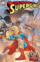 Supergirl-27