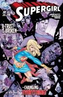 Supergirl-31