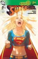 Supergirl-36
