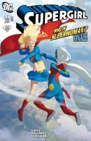 Supergirl-41