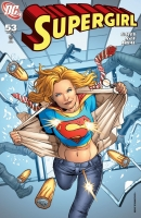 Supergirl-53