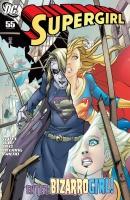 Supergirl-55