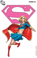 Supergirl-60