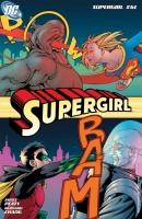 Supergirl-61