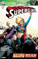 Supergirl-65