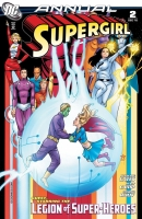 Supergirl-Annual-2-2005-Series