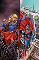 Supergirl-04-clean
