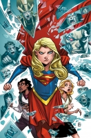 Supergirl 05 clean