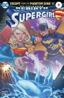 Supergirl 09