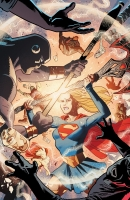 Supergirl 24