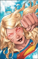 Supergirl Rebirth 01 (clean)