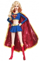 Barbie-Collector-Supergirl_2008