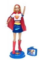Barbie-Supergirl_2003