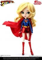 Pullip_Supergirl_P099_3