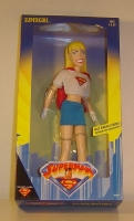 Supergirl-Animated-12-inch-Doll_2000