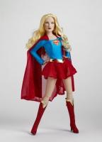 Tonner-DC-Stars-13-inch-Supergirl_2010