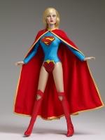 Tonner-DC-Stars-Supergirl-52-2013