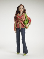 Tonner-DC-Stars-Supergirl-Casual-Outfit_2007