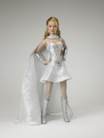 Tonner-DC-Stars-Supergirl-Kryptonian-Outfit_2007