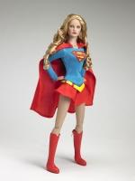 Tonner-DC-Stars-Supergirl_2007