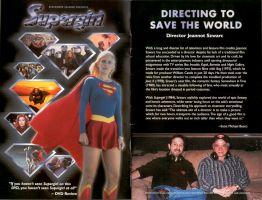 SUPERGIRL LE Booklet p01-02