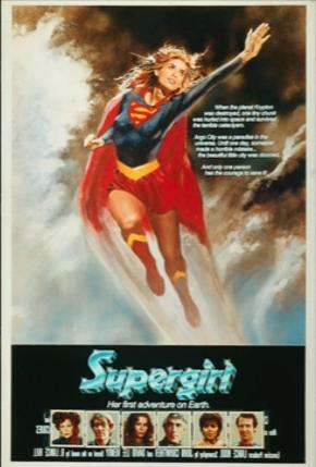 SUPERGIRL-Poster-2
