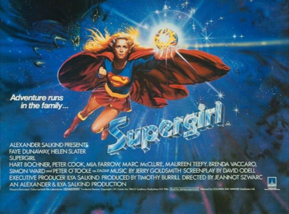 SUPERGIRL-Poster-3