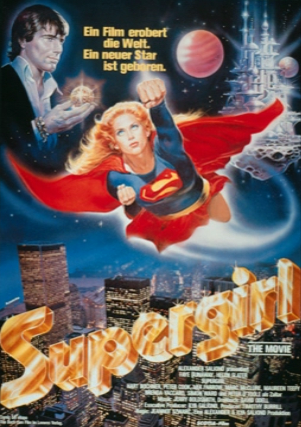 SUPERGIRL-Poster-Germany-1