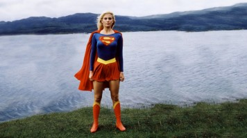 Supergirl-Helen-Slater-36-widescreen