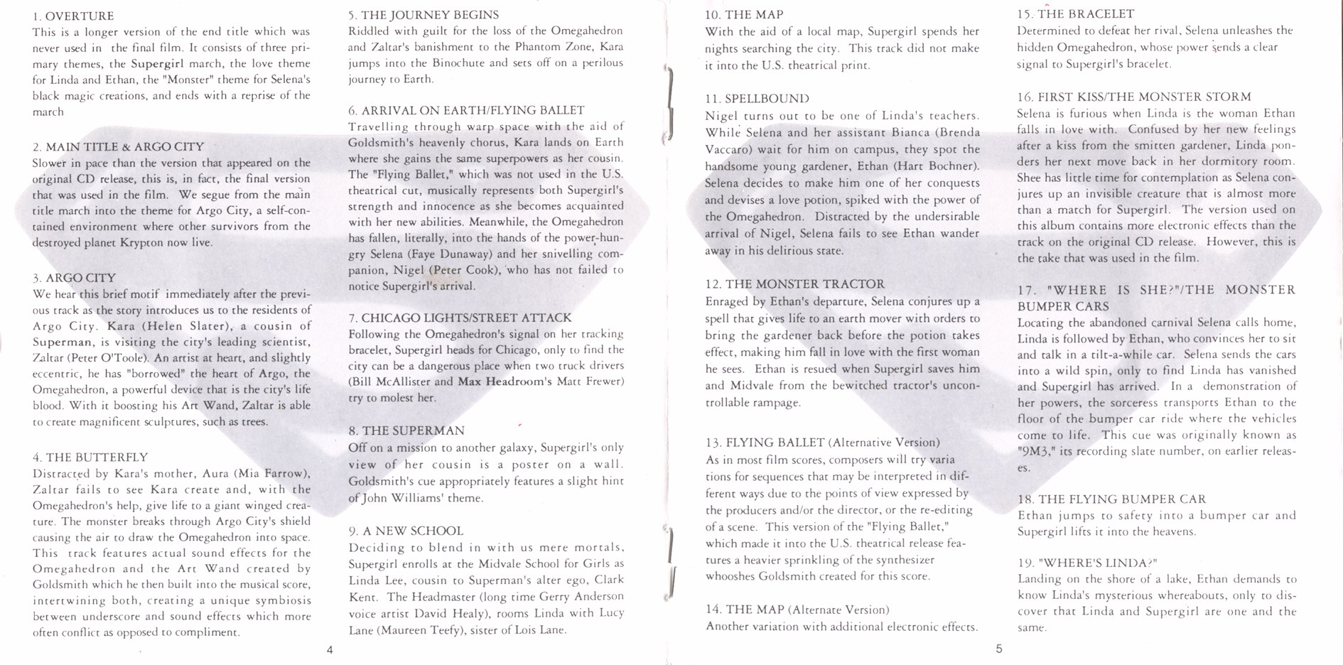 Booklet p03-04