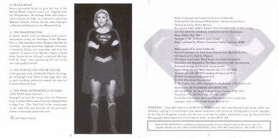 Booklet p05-06