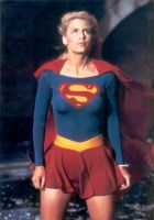 SUPERGIRL-Theatre-Program-04