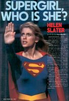 SUPERGIRL-Theatre-Program-13