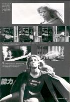 SUPERGIRL-Theatre-Program-17
