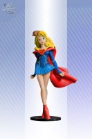 Ame-Comi-Heroine-Series-3-Supergirl-Mini-Figure_2011