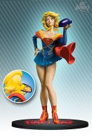 Ame-Comi-Supergirl-Figure-v2_2010