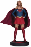 DC-Collectibles-Supergirl-TV-Statue-Final-2017