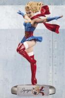 DC-Comics-Bombshells-Supergirl-Statue_2013