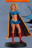 Eaglemoss-DC-Comics-Super-Hero-Figurine-Collection-Supergirl_2009